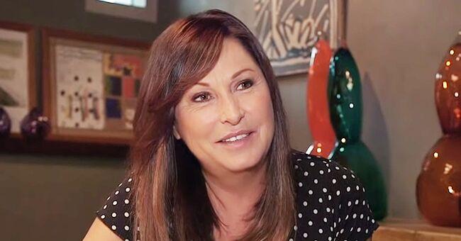 Evelyne Thomas va présenter une nouvelle émission sur 'Chérie 25'