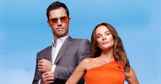Meet 'Burn Notice' Cast Members 12 Years after 1st Episode of the Fan-Famous TV Series Aired