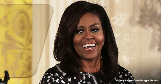 Michelle Obama's Book Could Be the Best-Selling Memoir of All Time