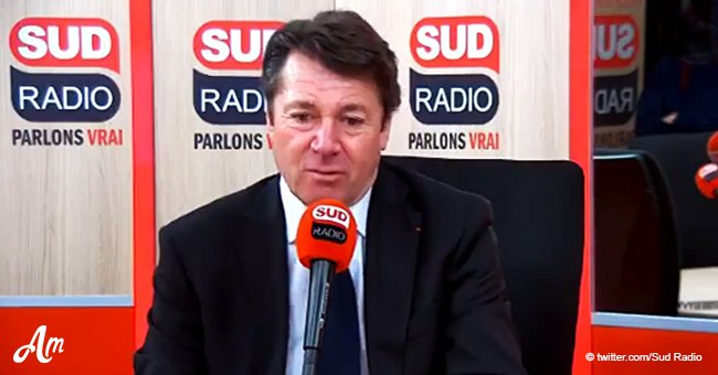 Marlene Schiappa a été insultée par la dure déclaration du maire de Nice, Christian Estrosi