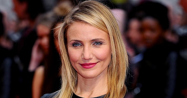 Cameron Diaz Opens up to Gwyneth Paltrow about Why She Retired from Her Movie Career