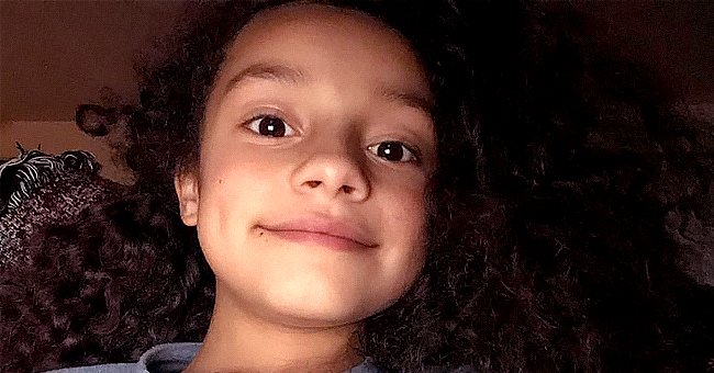 9-Year-Old Minneapolis Girl Who Was Shot While Playing Dies After Struggling to Live