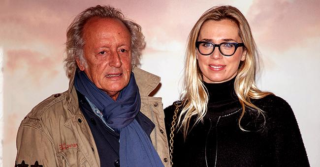 Didier Barbelivien, 65 ans : qui est sa compagne Laure, de 29 ans sa cadette ?