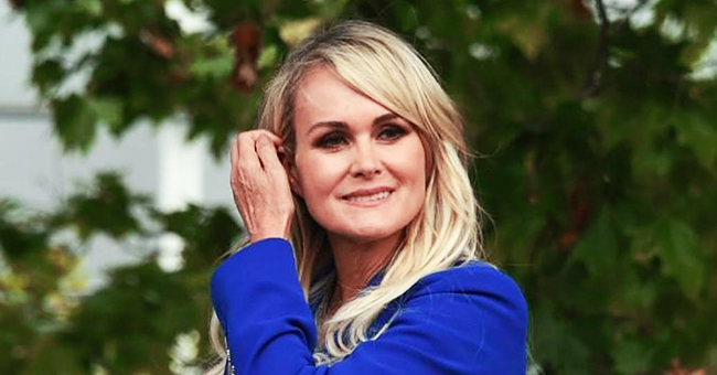 Laeticia Hallyday : le jour où elle a perdu son bébé