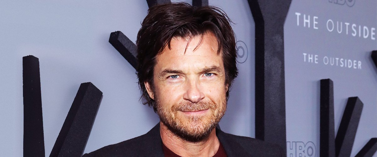 Jason Bateman Began His Career on 'Little House on the Prairie' and Now Is a Dad of 2 Kids