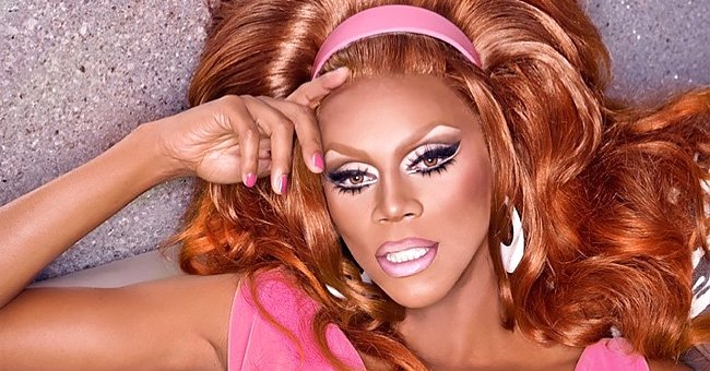 RuPaul's Daytime Talk Show Canceled after Only Three Weeks