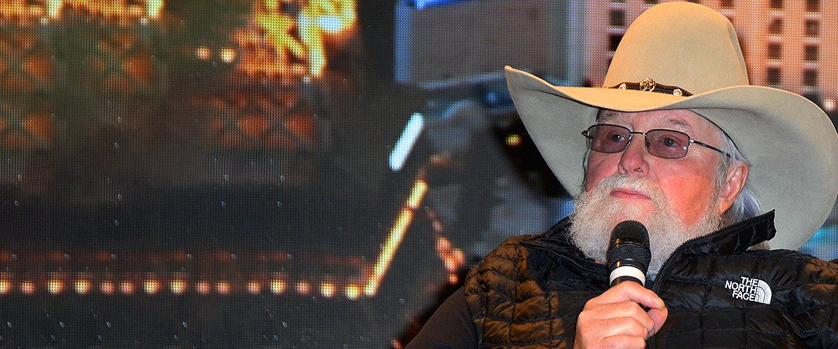 Charlie Daniels Is Survived by Wife Hazel Whom He Married 55 Years Ago — What We Know about Her