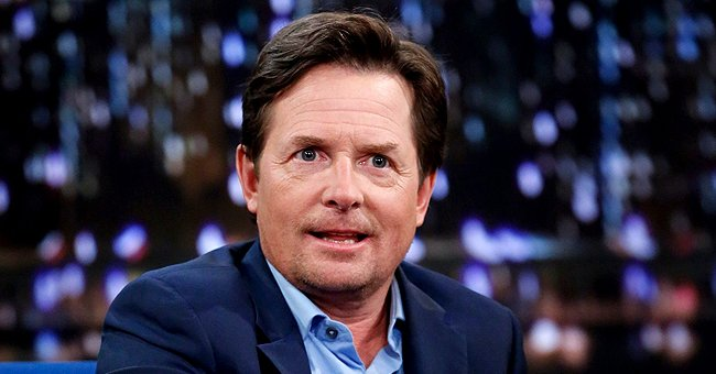 Here's Why Michael J Fox Says He Is No Longer Acting Amid Battle with Parkinson's Disease