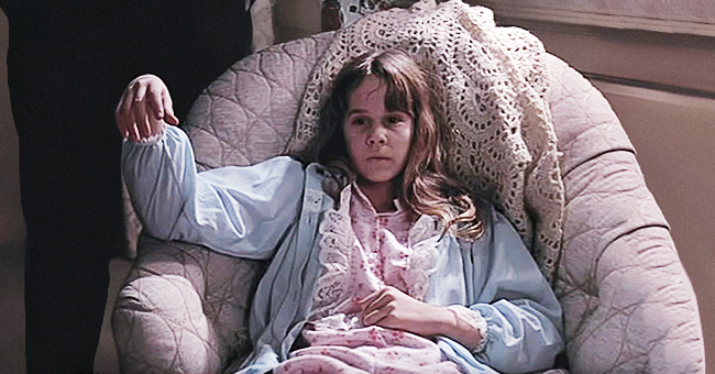 'The Exorcist': Meet Cast of the Iconic Horror Film Then and Now
