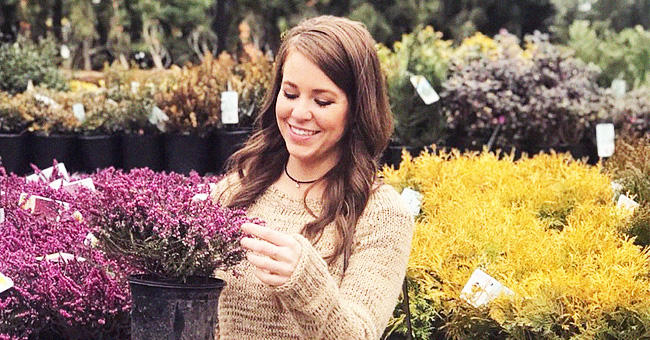 Duggar Family Fans Think Lawson Bates and Jana Duggar Are Courting
