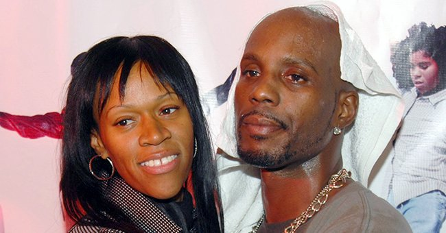 DMX's Ex-wife Tashera Reveals His Last Words to Her 6 Days before the Rapper's Death