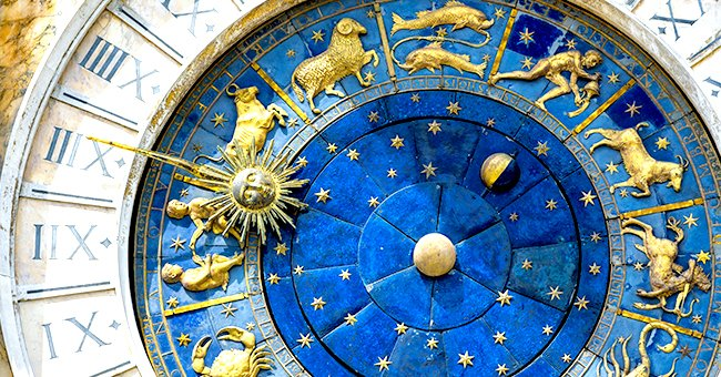 Here Are the Horoscopes from June 20 for Every Zodiac Sign
