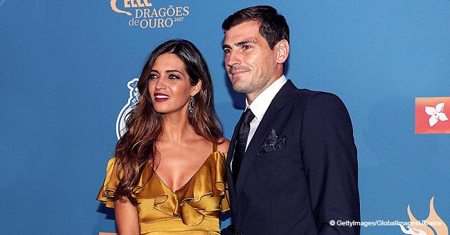 Sara Carbonero e Iker Casillas: Lo que debes saber sobre su increíble historia de amor