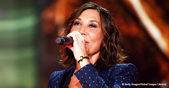 Zazie fête ses 55 ans : retour sur les hommes qui ont le plus marqué sa carrière