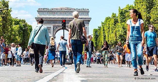 Salaires, tabac, tarifs: Quelles innovations pour les Français entreront en vigueur le 1er mars