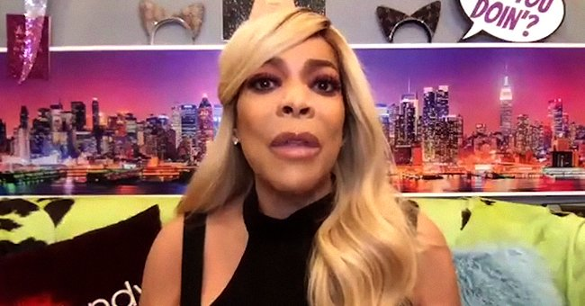Wendy Williams Says She Is Adamant about Not Getting the COVID-19 Vaccine — Here's Why
