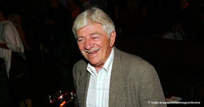 Actor and Frequent Wes Anderson Collaborator Seymour Cassel Dies at 84