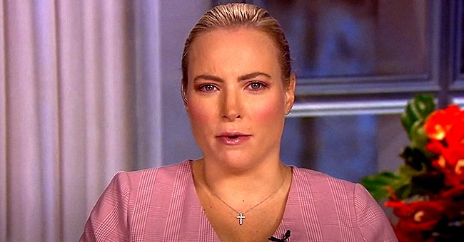 Meghan McCain Addresses Rayshard Brooks' Fatal Shooting and Says Police Must Be Better Trained