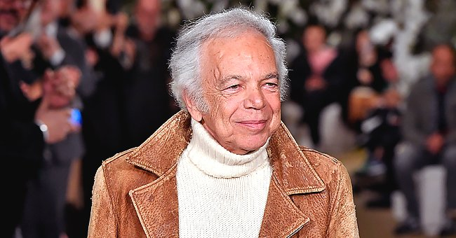 Ralph Lauren Foundation Is Committing $10 Million to the Fight against Coronavirus Pandemic