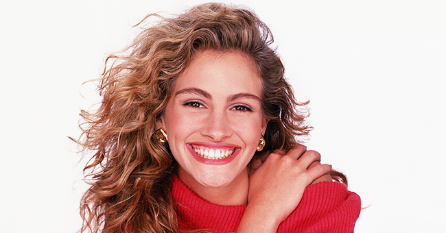 Julia Roberts Stories That Remind Us Why We Love Her so Much