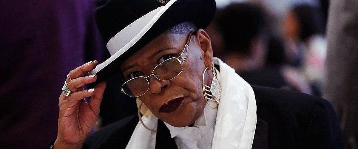 Marsha Warfield's Life after 'Night Court', Including Her Coming out and Comedy Career