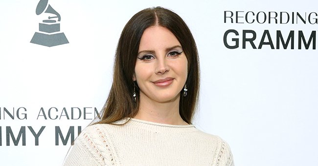 Lana Del Rey Shares Heartfelt Thanksgiving Wishes to Fans after Losing Her Cousin to Cancer