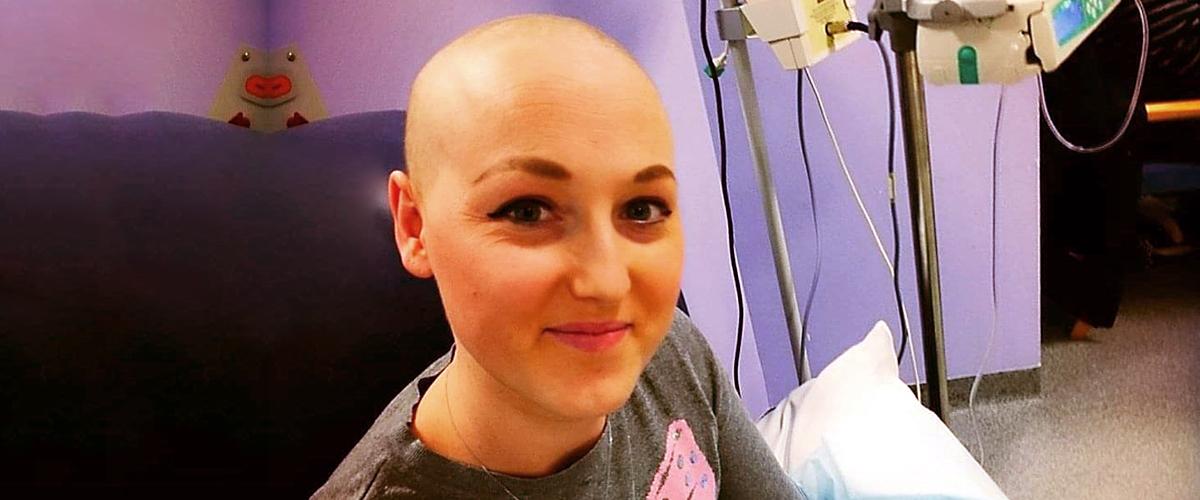 Témoignage douloureuse d'une mère du traitement du cancer qu'elle n'a jamais eu