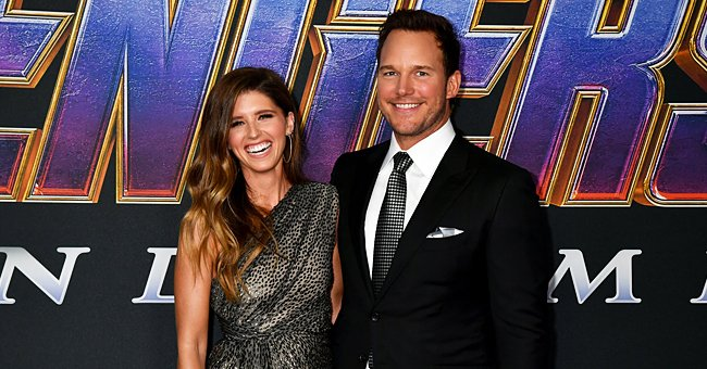 Chris Pratt & Katherine Schwarzenegger Are Happy Parents – inside Their Life with Daughter Lyla
