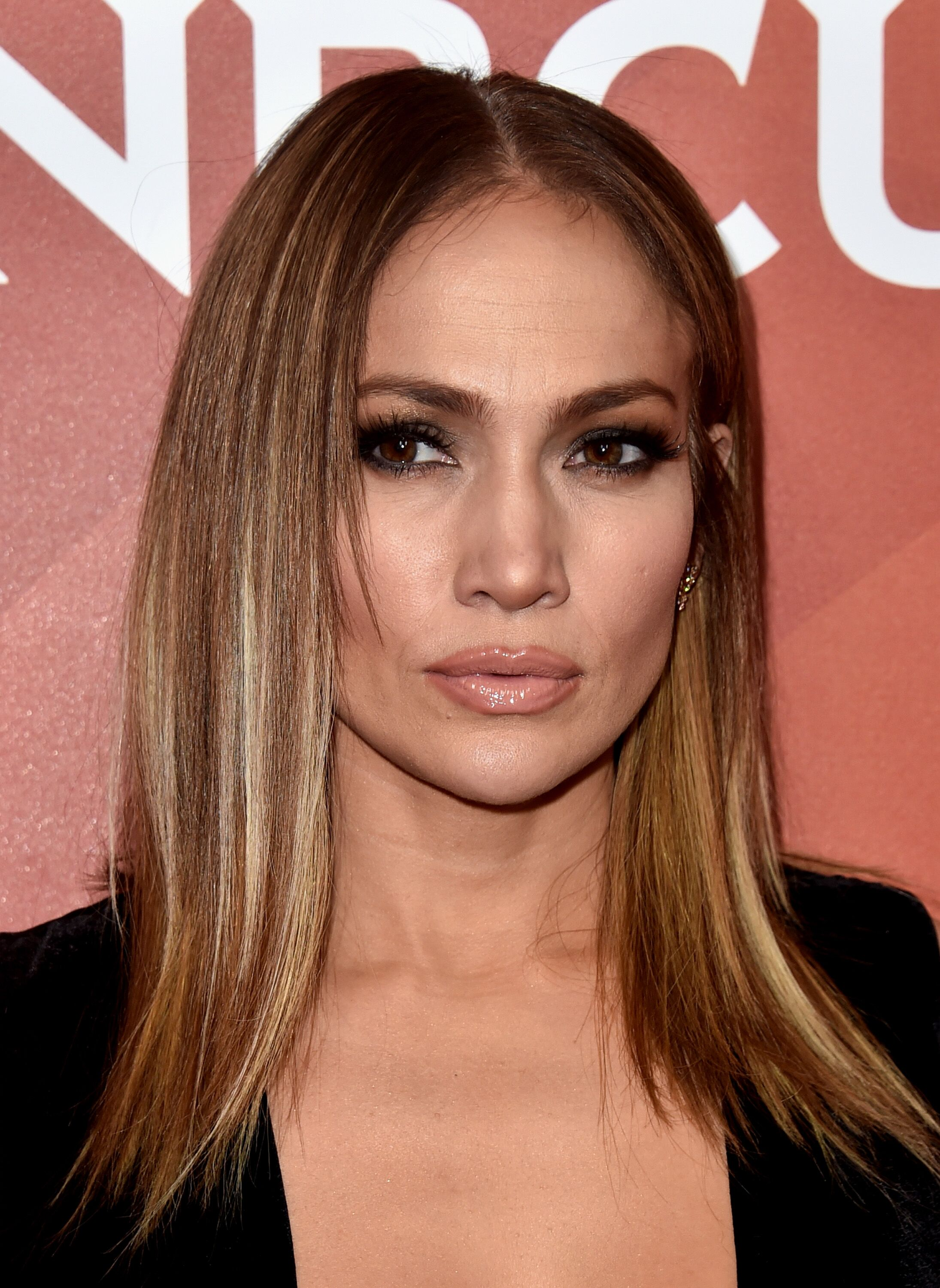 Producteur exécutif / juge Jennifer Lopez de 'World Of Dance'. | Photo : Getty Images