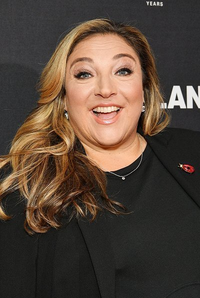 Jo Frost at Jazz at Lincoln Center on March 27, 2019 in New York City. | Photo: Getty Images