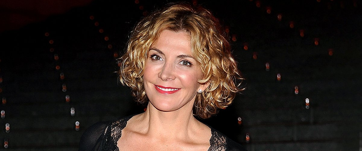 Natasha Richardson Would've Turned 57 This Year — inside the Actress' Personal Life and Death