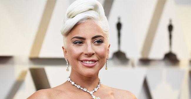 Lady Gaga Tells Fans to 'Be Kind' Amid Bradley Cooper & Irina Shayk's Breakup