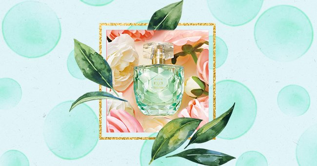 10 Perfume Dupes That Smell Like Designers Scents