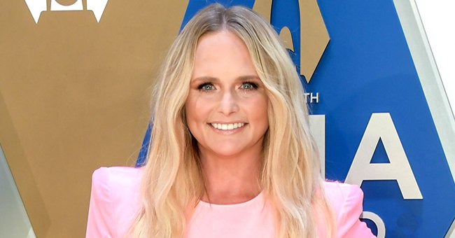 Miranda Lambert Is Thrilled to Be Selected for National Cowgirl Museum & Hall of Fame Induction