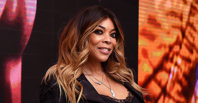 Wendy Williams Rescues Two Adorable Kittens Amid Kevin Hunter Divorce