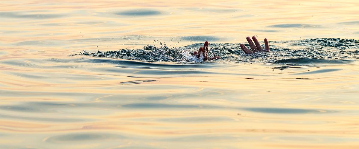 À Talloires, un enfant de 12 ans n'a pas survécu à une noyade dans le lac d'Annecy