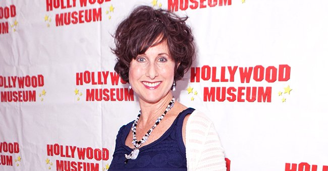 Cathy Silvers from 'Happy Days' Rescued by Helicopter after Leg Breaks at High Altitude during Hike with Boyfriend