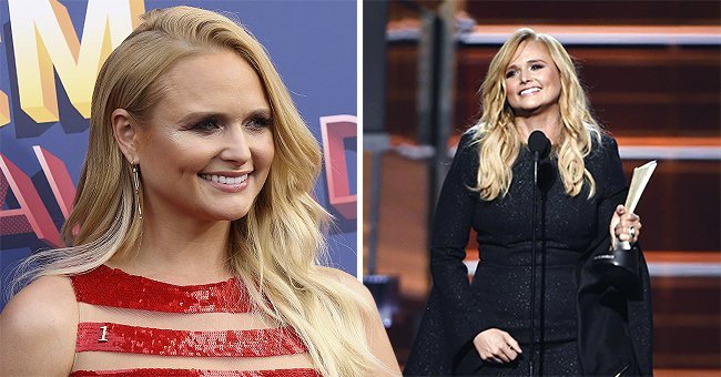 Miranda Lambert & Tourmates Win Big at the 2020 ACM Awards — Check Out Complete Winners List