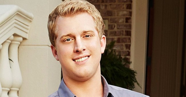 Kyle Chrisley revealed he almost committed suicide | Photo:  twitter.com/people