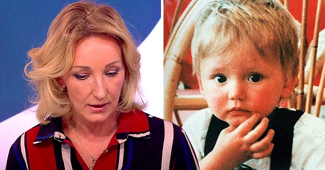 Ben Needham Is Still Missing 30 Years after Disappearing When He Was a Baby — Details and Updates