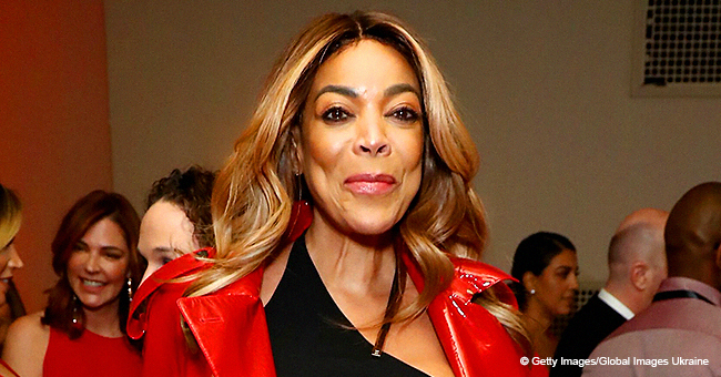 Wendy Williams Donates $15,000 to Dr. Dre Accuser, Dee Barnes, After She Reveals She's Homeless