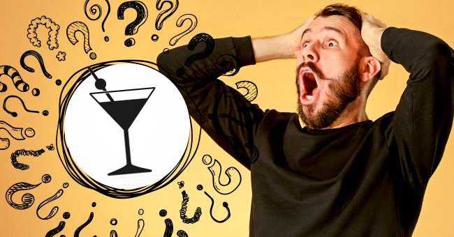 Daily Joke: Regular Visitor Bets with Bartender He Can Guess Any Drink in the Bar