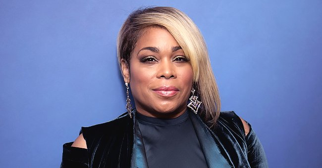 Tionne 'T-Boz' Watkins — 25 Curious Facts about the TLC Star Who Was Diagnosed with a Brain Tumor