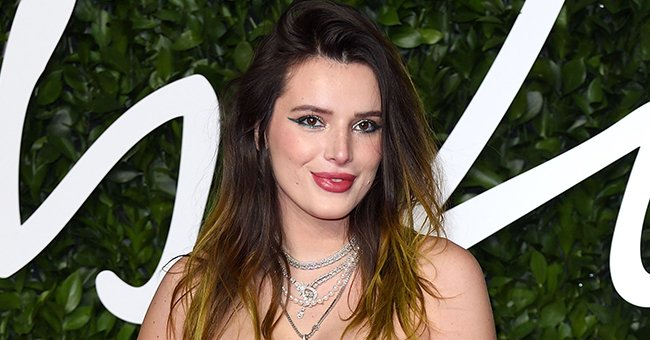 Bella Thorne, 23, Just Got Engaged — Facts about Her Boyfriend Benjamin Mascolo