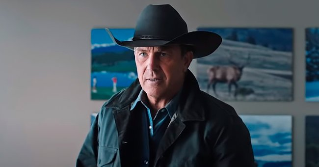 'Yellowstone's' New Season Is in Production — What Developments We Expect in the Storyline