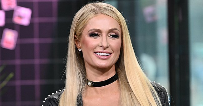 Here's What Paris Hilton Wished for in a Touching Message on Her 40th Birthday