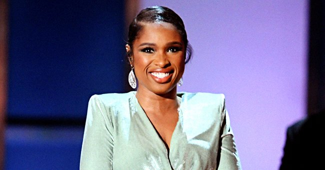 Here's What Jennifer Hudson and Her Sister Are Doing to Help Kids Become Leaders