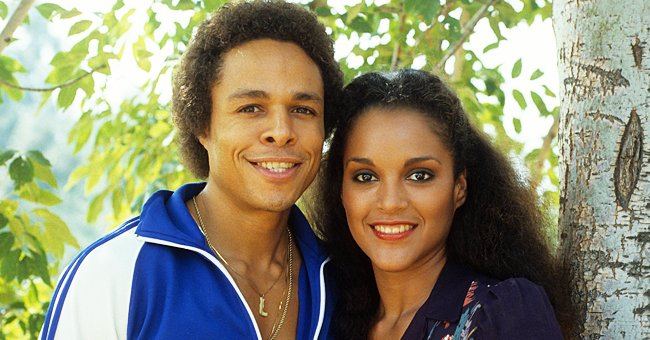 Jayne Kennedy's Marriage to 1st Husband Leon Isaac Lasted 10 Years — Why Did They Divorce?