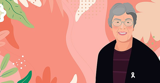 Women With Will: Cancer Thriver Ginny Mason on Learning to Live One Day at a Time