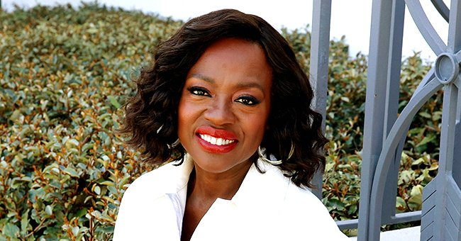 Viola Davis to Star in Movie 'The Woman King' – Here's What You Can Expect